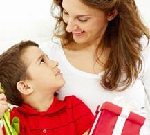 Beneficios de los regalos de La Confitería - La Confiteria