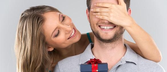 Estos regalos definen tu personalidad - La Confiteria