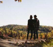 Planes para disfrutar con tu pareja - La Confiteria